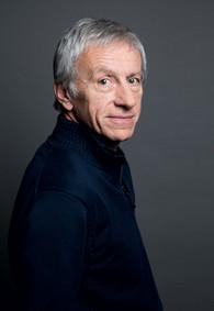 Soirée Lecteurs.com avec Jean-Christophe Rufin - La Princesse au petit moi