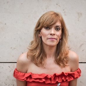 Camila Sosa Villada - Les Vilaines