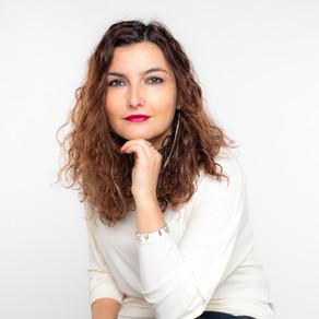 Loubna Serraj - Pourvu qu'il soit de bonne humeur