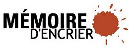 Éditions Mémoire d'encrier