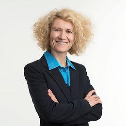 Gisèle Szczyglak - Subversives
