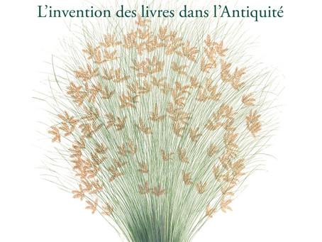 17/11 à 19h - Soirée spéciale Éditions Audiolib