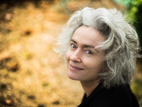 Alexia Stresi - Batailles