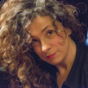 Natacha Fialkovsky