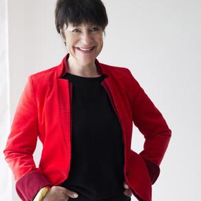 Évelyne Bloch-Dano - L'âme soeur