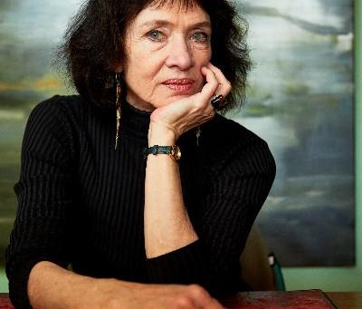 Nancy Huston - Arbre de l'oubli