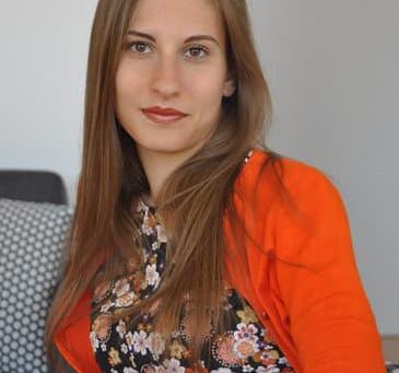 Céline Bentz - Oublier les fleurs sauvages