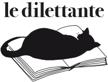 Les  Éditions Le Dilettante - Claude Tarrène