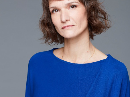 Marie Pavlenko - Bientôt minuit