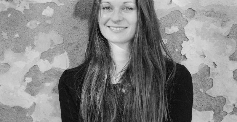 Charline Malaval - Le chant du Perroquet