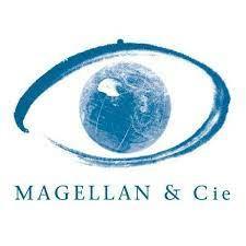 Editions Magellan & Cie - Voyage et évasion