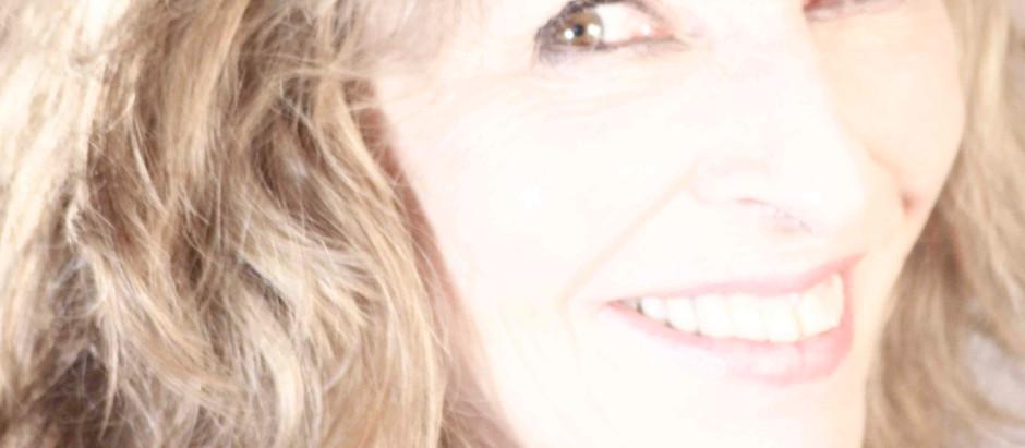 Emmanuelle de Boysson - Je ne vis que pour toi