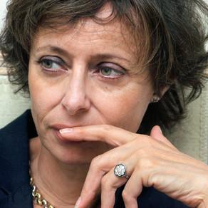 Annie Cohen-Solal - Un étranger nommé Picasso