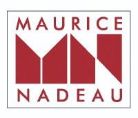Soirée spéciale Édition avec les Éditions Maurice Nadeau