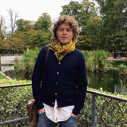 Hugues Simard