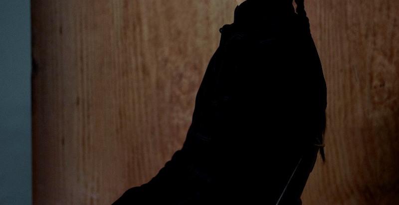 Amélie Nothomb et  Stéphanie Hochet - Soirée spéciale dialogue d'écrivains