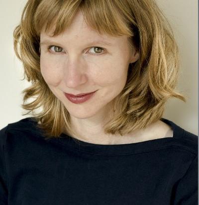 Janet Skeslien Charles - Une soif de livres et de liberté