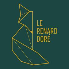 """Librairie """"Le Renard doré"""" à Paris 5e"""