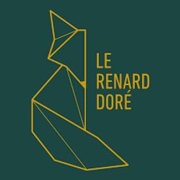 """Librairie """"Le Renard doré"""" à Paris"""