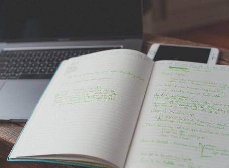 Soirée Lecteurs.com - Comment être édité, au cœur du service des manuscrits...