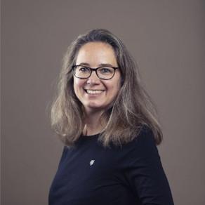 Fabienne Blanchut - Maman ne répond plus !