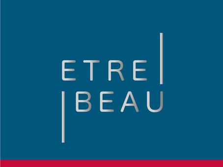 4 Décembre 19h - Frédérique Deghelt - Astrid Di Crollalanza - Etre beau