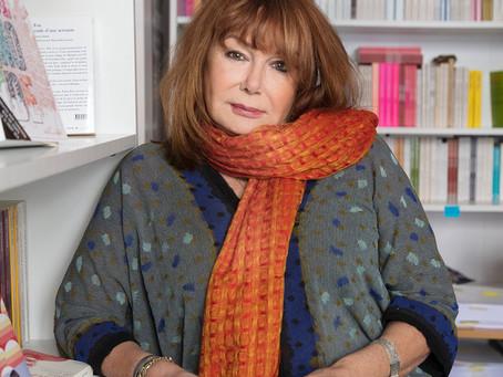 Parcours Maison d'édition - Éditions Joëlle Losfeld