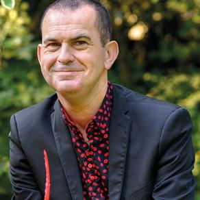Christophe Lagorce