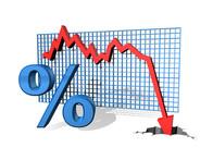 Conséquences des taux négatifs sur le financement bancaire  et la gestion de trésorerie des entrepri