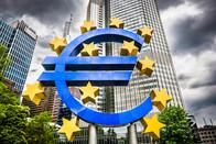 Développement du marché du Placement Privé Euro
