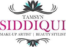 Tamsyn Siddiqui Makeup Artist and Beauty Stylist Cornwall Devon International Wedding Henna Brows Facials LVL lashes Sienna X spray tanning bridal Photographic Editorial photoshoot