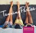 Sienna X Spray Tanning Parties