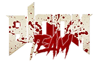 Blood1HD002.png