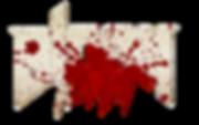Blood1HD002.png