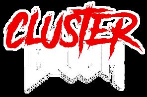 Cluster_Logo.png