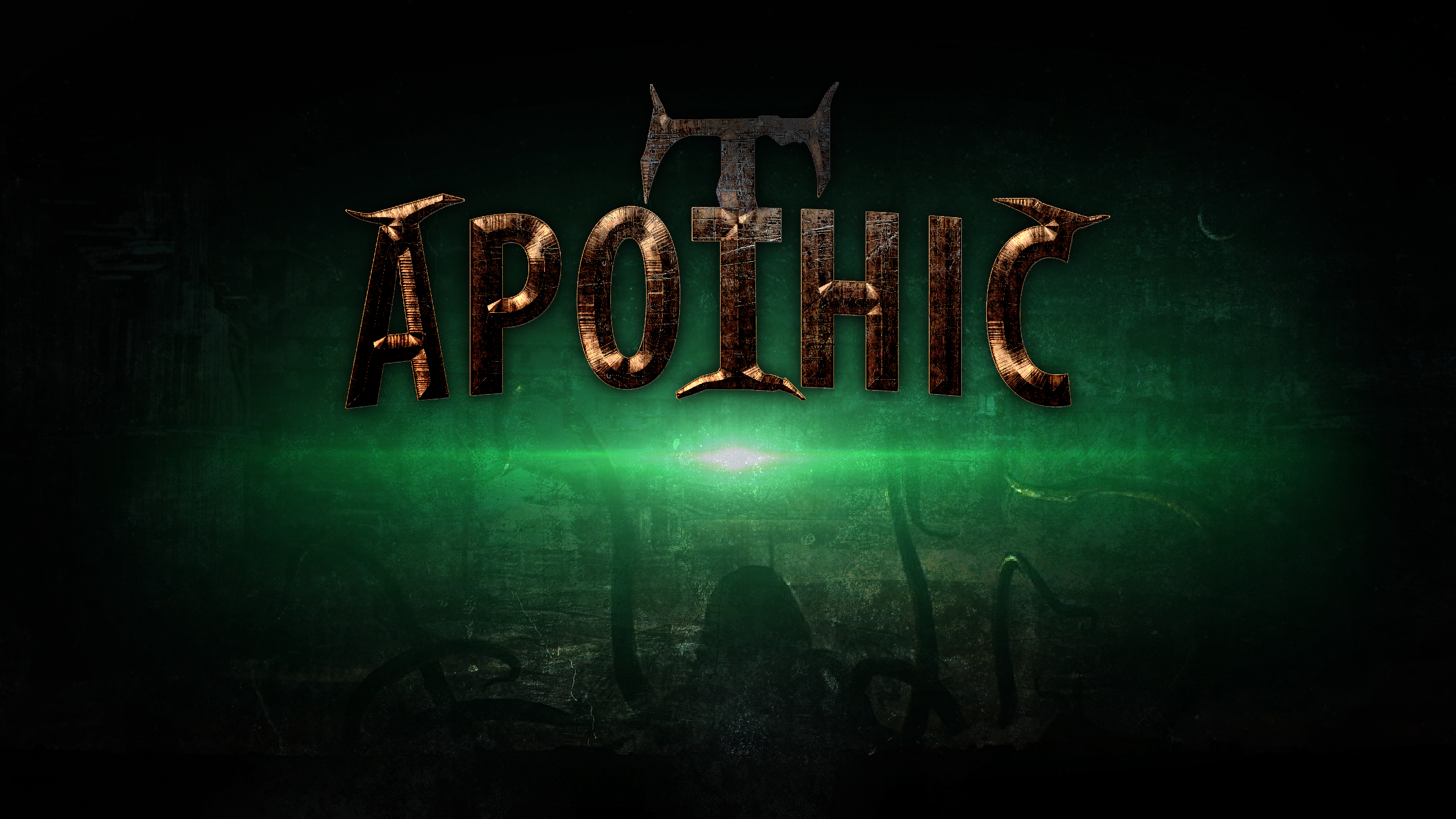APOTHIC