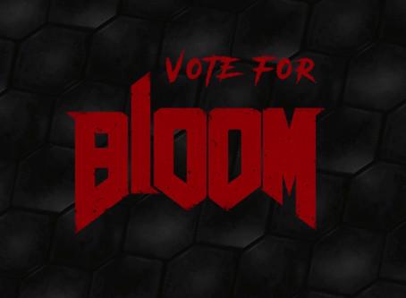 BlooM Team needs you!