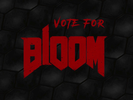 BlooM Team needs you!
