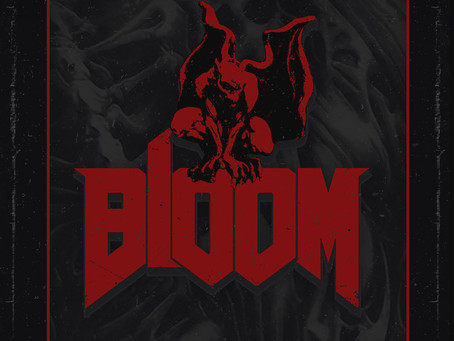 BlooM OST - By Buiomondo & Drugod