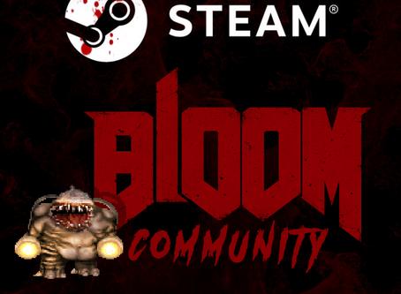 BlooM - Steam Community