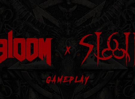 BlooM x Sigil - Gameplay