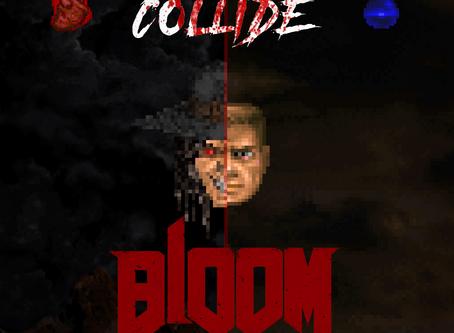 BlooM - 4K Playthrough by Gendarme_Zero