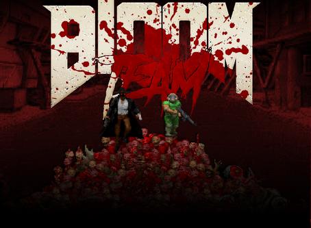 BlooM Team - Exclusive Content
