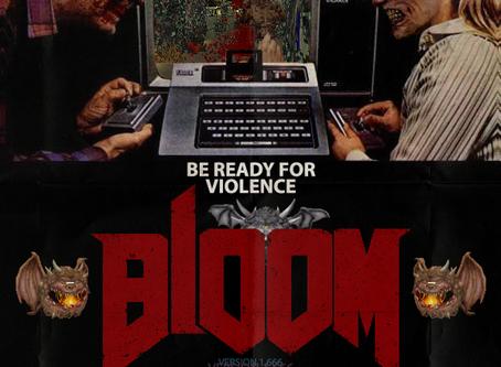 More BlooM v1.666 Gameplays!