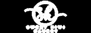 Sweet kiwi white logo .png