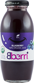 New_Blueberry