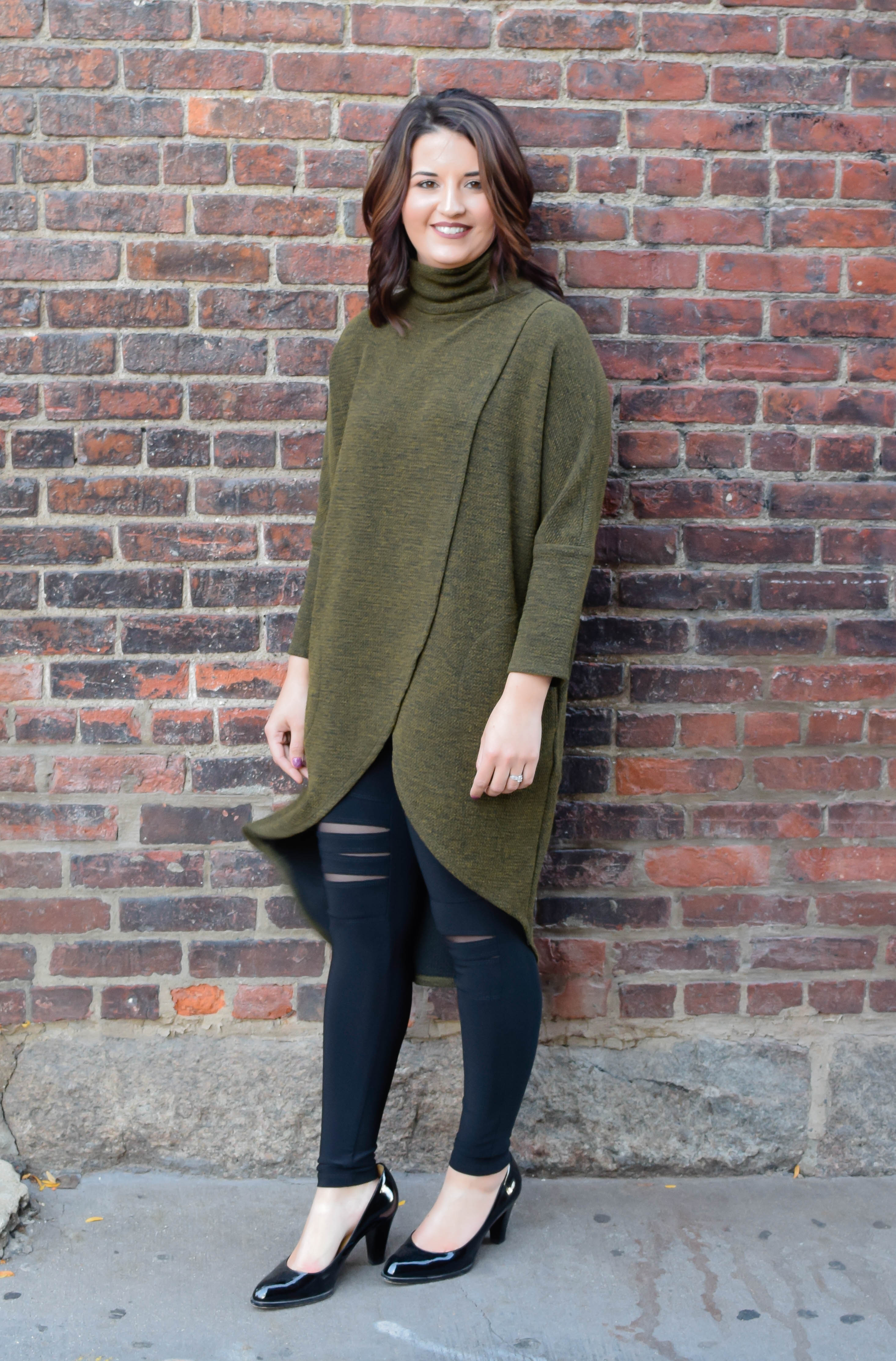 Renaissance-Ann-Arbor-Womens-Clothing-Jo