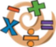 566fd-math_symbol_clipart.jpg