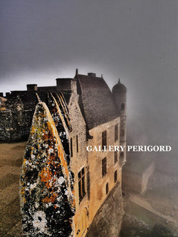 Gallery Périgord