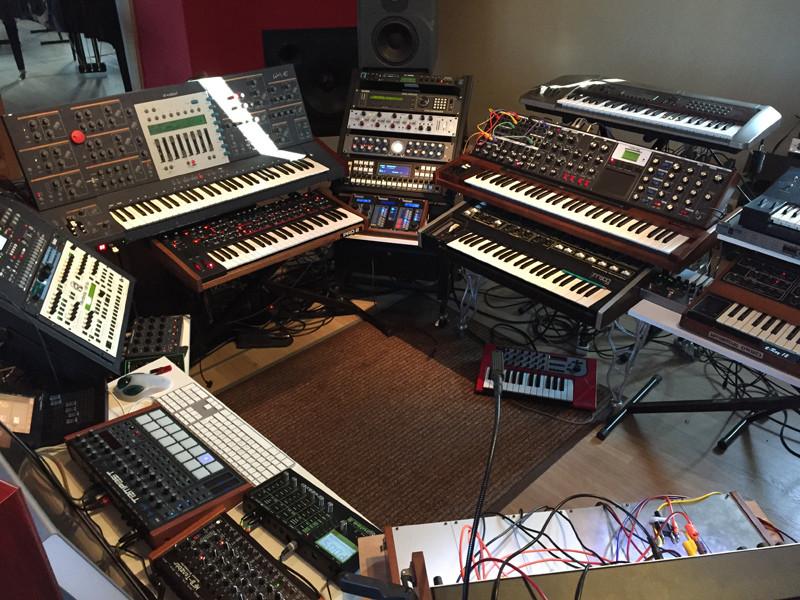 setup2015small.jpg